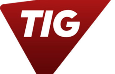TIG Advisors Presents Workers' Comp Guidance in Show Me Banker Magazine