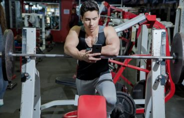 Risk Insights: COVID-19 Reopening Considerations for Gyms and Fitness Centers