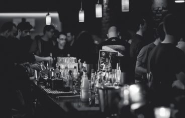 Benefits of Liquor Liability Insurance