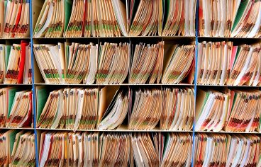 Compliance Overview: OSHA Recordkeeping Forms