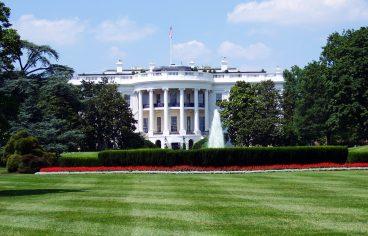 Congress Passes Bill Amending Paycheck Protection Program