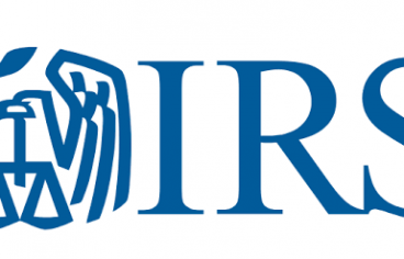 IRS Extends Time to Make Contributions to Retirement Funds and More