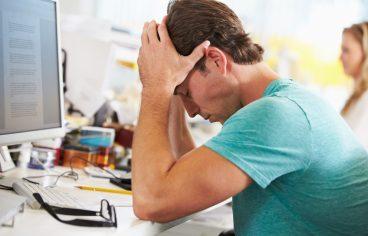 Easing Employee Stress Surrounding the Coronavirus
