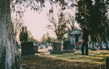 Managing Grieving Employees