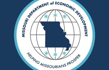 A new small business grant opportunity is here!