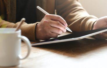Loss Control Questionnaire: Employment Practices Liability