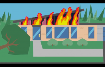 Homeowners Insurance Explained: Dwelling Coverage (Video)
