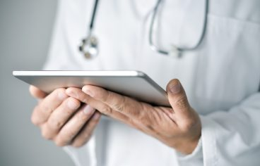 Telemedicine – Benchmarking Overview