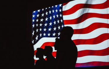 Federal Courts Rule Companies May be Required to Provide Paid Military Leave