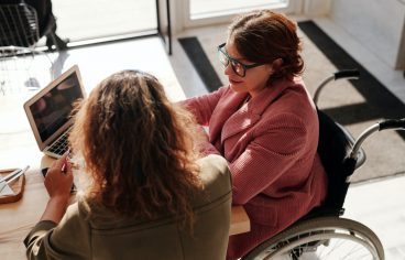 EEOC Updates Guidance for Veterans with Disabilities and Their Employers