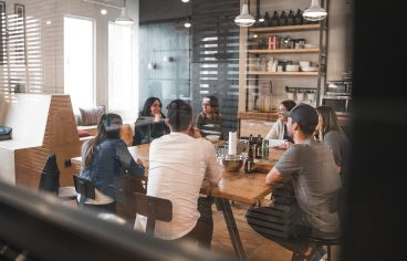 HR Toolkit: Diversity and Inclusion