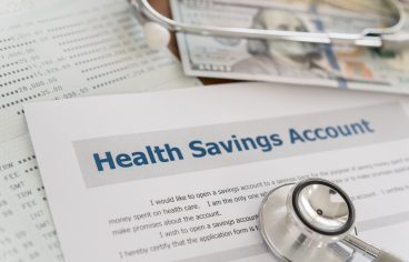 Are You Taking Advantage of an HSA?