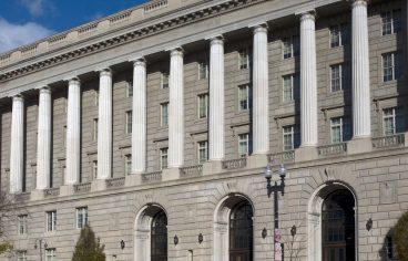 Per IRS, FFCRA/ARPA Tax Credits Apply to COVID-19 Immunization Care