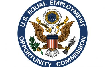 What the Newest EEOC Guidance on COVID-19 Means for Employers