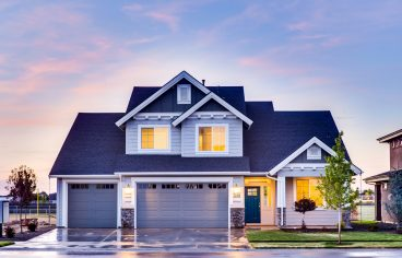 How're Rising Lumber Costs Affecting Your Homeowner's Insurance Costs?