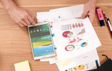 Employee Wellness — Benchmarking Overview